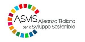 network di Associazione Diplomatici - ASVIS
