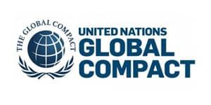 network di Associazione Diplomatici - United Nations Global Compact