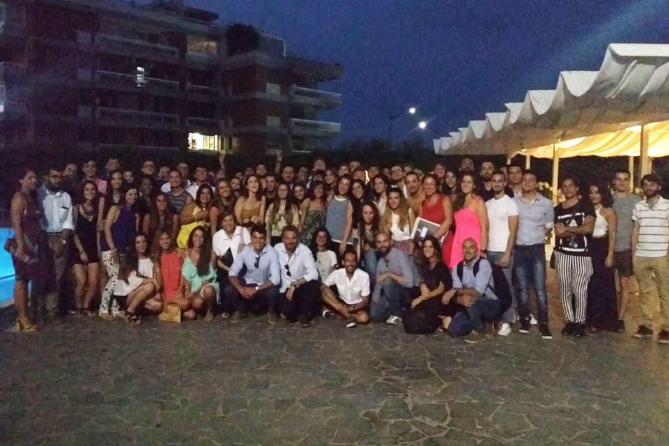 Diplomatici International Campus 2016 3