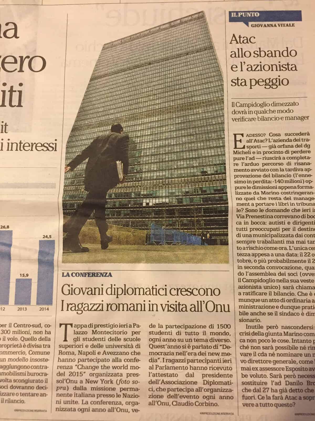 Repubblica_13_10_15