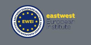 network di Associazione Diplomatici - EWEI