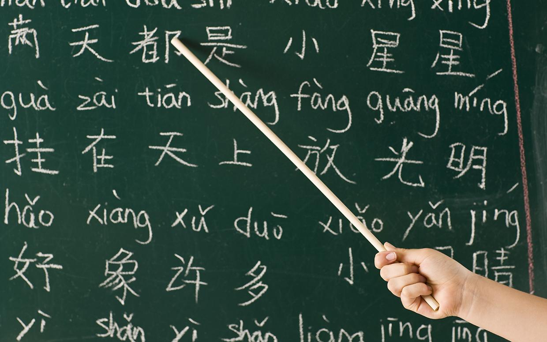 quali lingue studiare